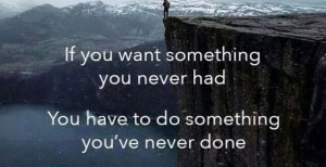 1458882528-step-out-of-your-comfort-zone-quotes-640x330