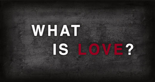 what-is-love1