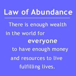 abundance-blog