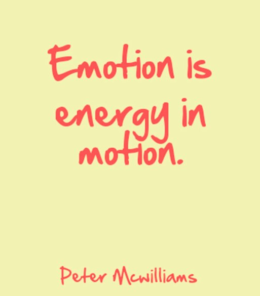 118828-energy-in-motion-is-emotion-quote