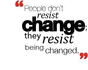5611662-resistance-to-change-quotes-quotesgram