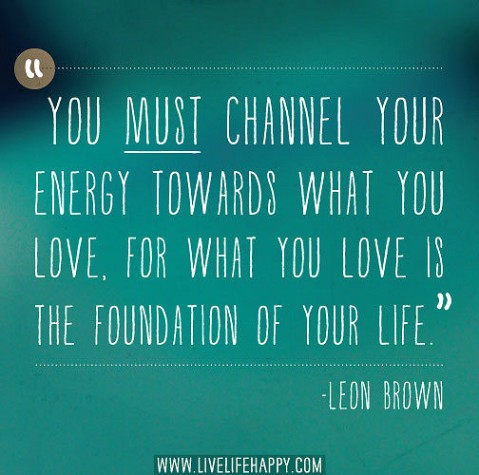 5956691-love-your-energy-quotes