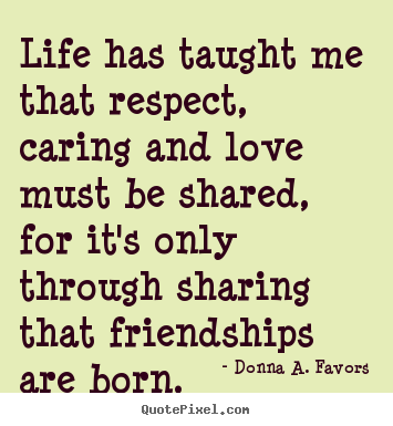 love-quotes_4322-0