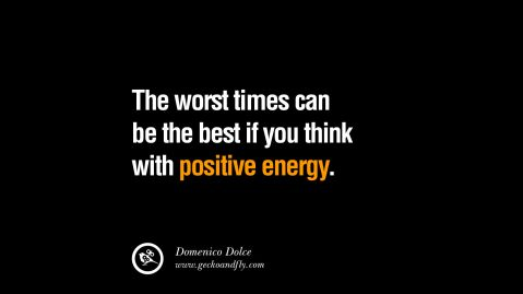 positive-thinking-quotes13