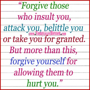 5959499-bible-quotes-about-forgiving-others