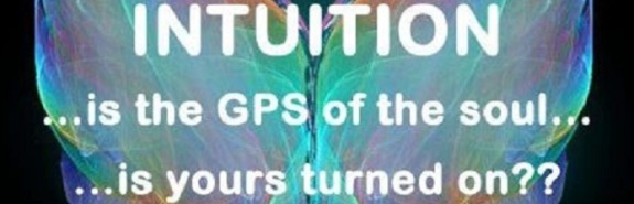 intuition-gps