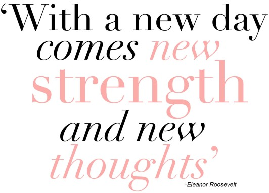 3053185-quotes-about-strength