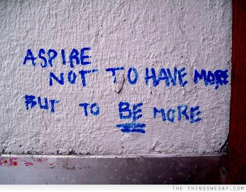 aspire-not-to-have-more-but-to-be-more-character-quote