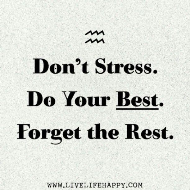 de60e9160a4f72584ccd3f5c1016248d-motivational-quotes-for-exams-quotes-about-exams-motivation