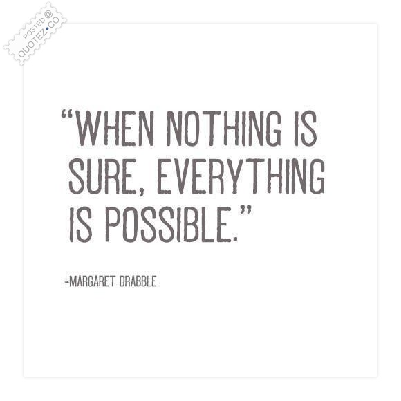 popular-possible-quotes-about-when-everything-is-possible