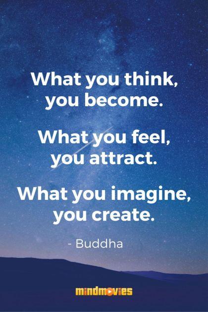 19b62b539e796f69aa4ff6704ea87610-law-of-attraction-quotes-buddha-quote