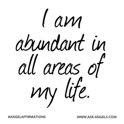 9104c72148ace30f21931a65496aacea-law-of-attraction-planner-abundance-quotes