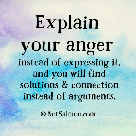 quote-anger-explain-solutions